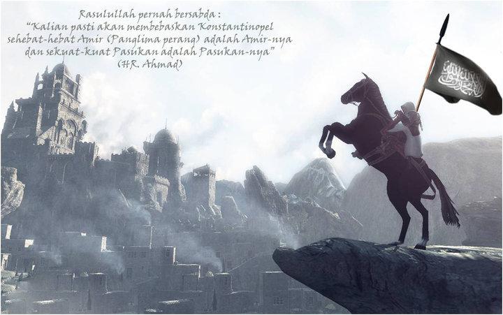 http://harisparadise.files.wordpress.com/2012/10/muhammad-al-fatih-sosok-pemuda-tangguh1.jpg